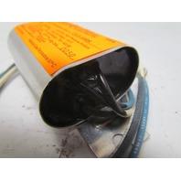 Payne Sparkman ULI-100S Ultrasonic Lamp Ignitor 100V 150-400W