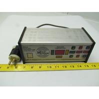 Cito DA-1202 Mold Monitor Mold surface temperature controller 120VAC 25W