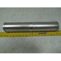 Donaldson P164178 Hydraulic Filter Element