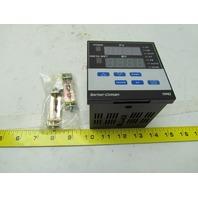 Barber-Colman MAQ MAQ1-41900-000-5-00 Temperature Controller Series MA Type MAQ