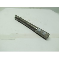 Ferguson FtI 28mm dia. CNC counter bore drill carbide tipped 3 flute lot of 6
