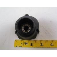 Dewalt 388562-00 Gearcase for various drywall screwdriver
