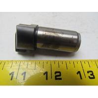 Komet M30 20040 FF20-58 Micro Adjust indexable cartridge