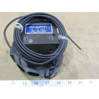 PHD 8600 series Pneumatic Gripper 8644-01-3001 / NEW