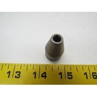 """Cooper Apex TX-3107-E-7 E7 External Torx Socket 3/8"""" Square Drive"""