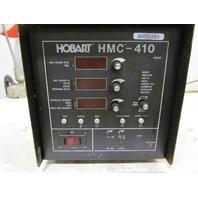 Hobart HMC-410 Welder Controller