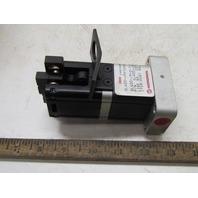 Norgren GL Series Pneumatic Parallel OD Gripper GL400-J9-X-1-G-X-E-3 Grip-Lok