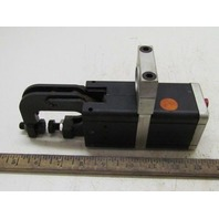 Norgren Grip-Lock GL Series Pneumatic Gripper GL500 J12 M6 1 U X5PT5 NEW
