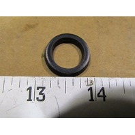 Lot of 5 Chicago Oil Seals 710696 9/16 in ID, 13/16 in OD, 1/8 in Width
