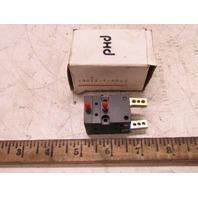PHD 19012-5-4002 Pneumatic Gripper NIB