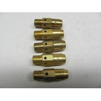 Tweco Robotics 54A 1540-1100 Gas Diffusers 5 Pack