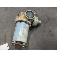 Alemite Oilmist Lubricator Oiler used