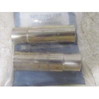 Tweco Nozzle REL24CT-75P Robotics 1240-1312 NIB Lot of 2