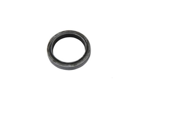 Drag Specialties Single 41mm Fork Oil Seal for 1984-17 Harley Touring FLHR