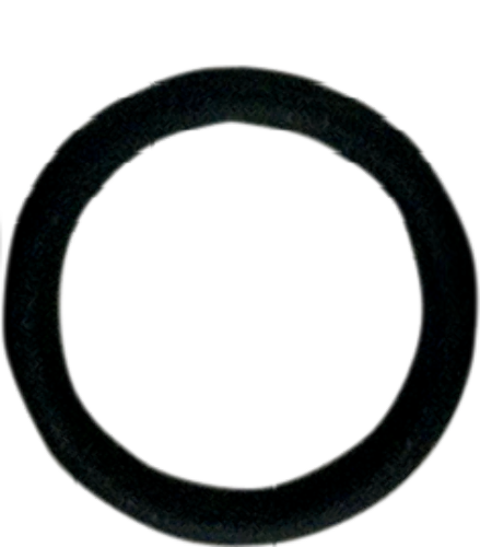 Fuel Tool Single Replacement Fuel Check Valve O-Ring 2000-2021 Harley Touring