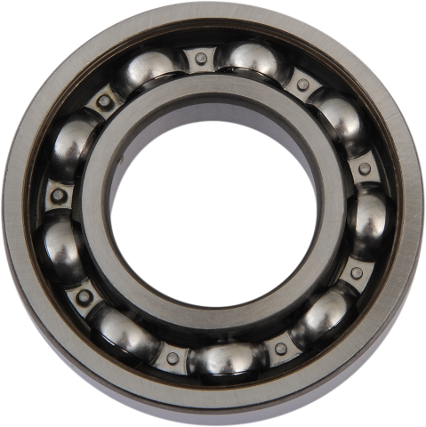 Eastern Motorcycle Parts Mainshaft Bearing for 82-90 Harley Sportster XL 9025