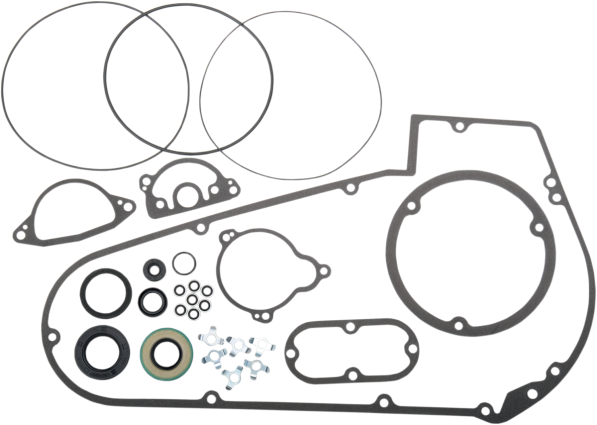 Cometic AFM Series Primary Gasket Seal O-Ring Kit 65-86 Harley Softail FLH FXE
