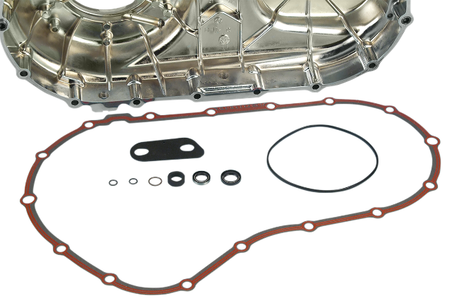 James Gasket Primary Gasket Seal O-Ring Kit 04-19 Harley Davidson Sportster XL