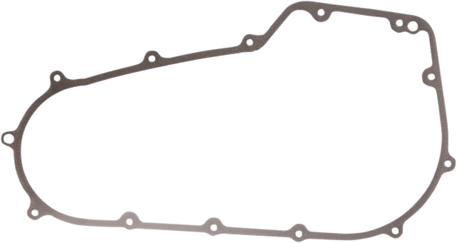 Cometic AFM Single Primary Gasket for 06-17 Harley Dyna Softail FXS FXSB FXDWGI