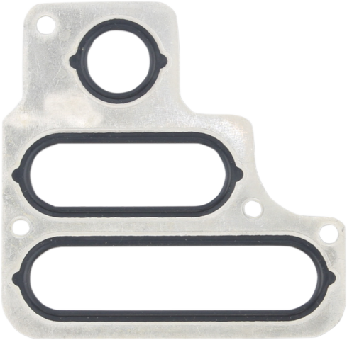 Cometic Engine To Transmission Gasket for 07-17 Harley Dyna Touring FLHR FXD