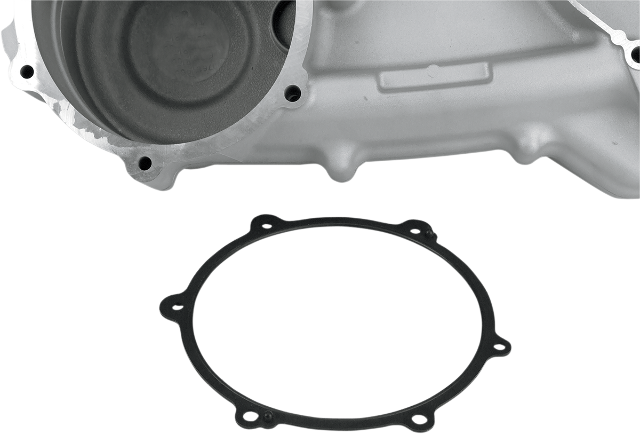 James Gasket Single Primary to Engine Interface Seal for 06-17 Dyna Touring FXST