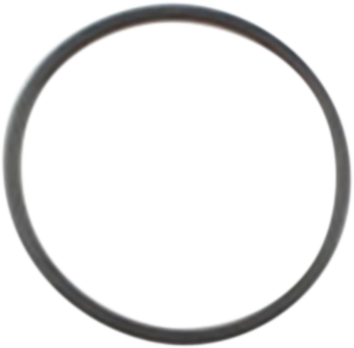 Cometic Twin Cam Rubber Starter Seal 07-17 Harley Dyna Touring Softail FLSTN FLD