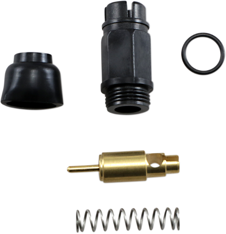 Moose ATV Choke Plunger Kit for 88-13 Kawasaki Bayou Prairie Brute Force Lakota