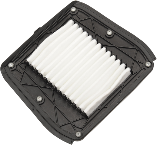 Drag Specialties OEM Replacement Air Filter for 15-19 Indian Scout Bobber Sixty