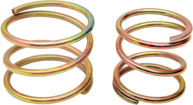 Eastern Motorcycle Parts Clutch Spring Set for 17-84 Harley Sportster XLCH XLH