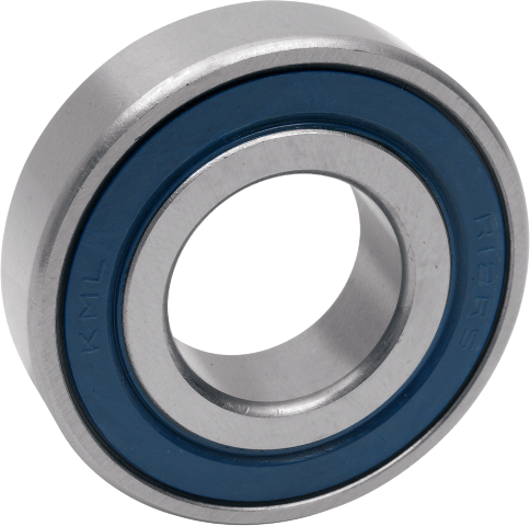 Drag Specialties Clutch Release Bearing for 71-84 Harley Davidson Sportster XLH