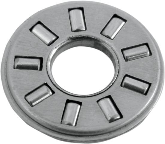 Eastern Pushrod Bearing End for 71-18 Harley Dyna Touring Softail FXR FLHX FXS