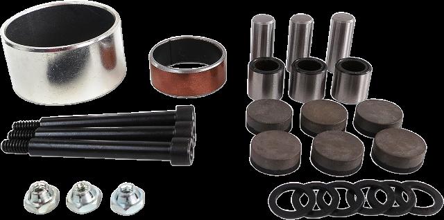 EPI Primary Clutch Rebuild Kit for 15-19 Polaris Side by Side RZR 1000 Ranger