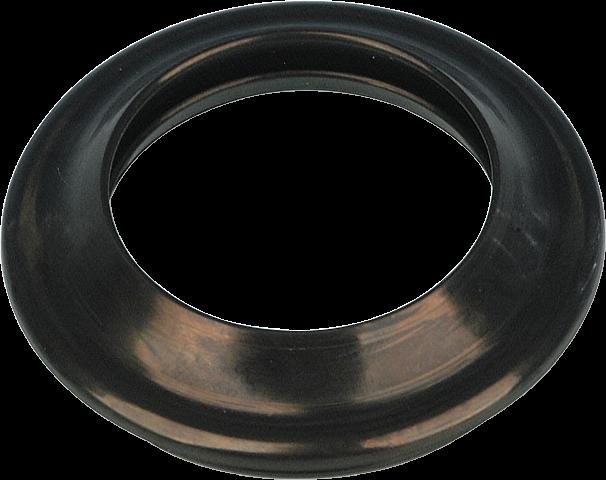 James Gasket 39mm Fork Dust Seal for 87-19 Harley Dyna Sportster FXD FXRS XLH XL