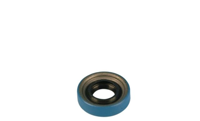 James Gasket Single 5 Speed Shifter Shaft Seal 80-06 Harley Dyna Touring Softail