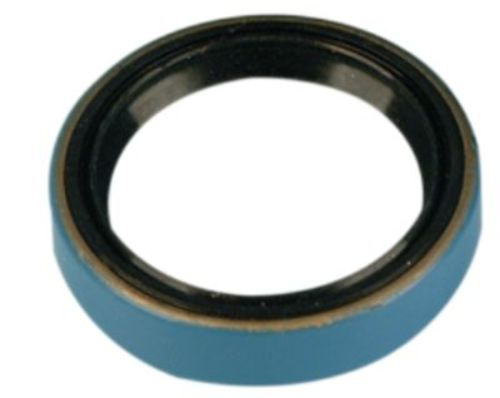 James Gasket Single Blue Main Drive Gear Seal for 91-06 Harley Dyna Touring Softail