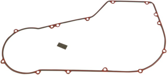 James Gasket Single Primary Cover Gasket for 92-06 Harley Dyna Softail FXST FXD