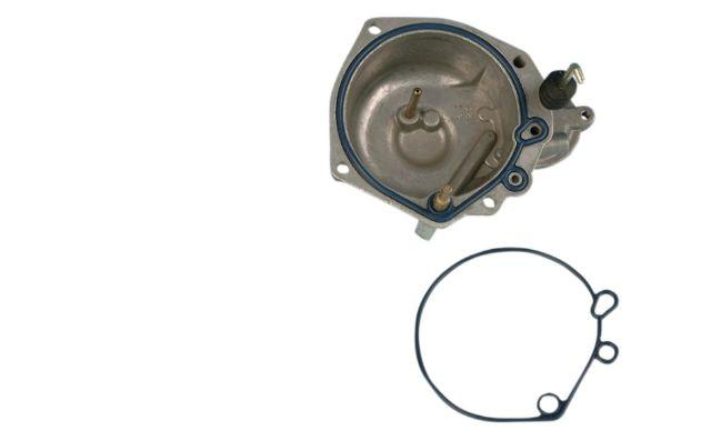 James Gasket Carburetor Float Bowl O-Ring 84-92 Harley Touring Softail Dyna FXR