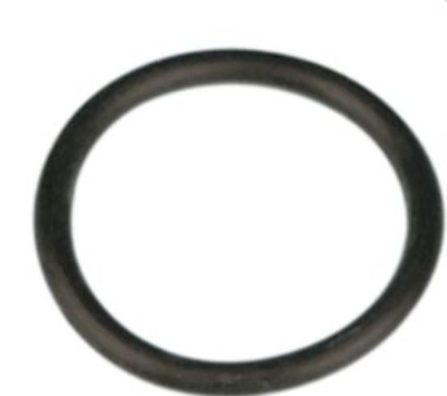 James Gasket Single Lower Dipstick Cover O-Ring 91-98 Harley Dyna FXD FXDB FXDC