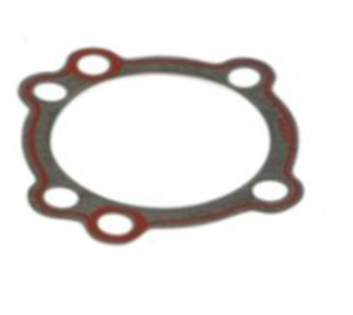 "James Gasket Single 0,045"" Cylinder Head Gasket 84-00 Harley Touring Softail FXR"