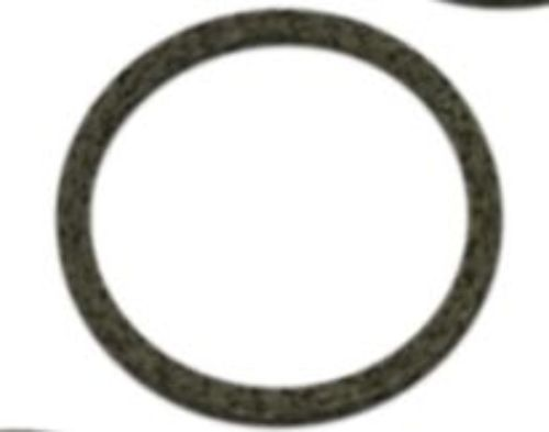 James Gasket Single Exhaust Port Gasket 84-19 Harley Dyna Touring Softail XL