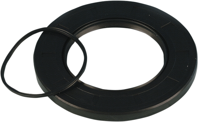 James Gasket 5 Speed Main Shaft Seal for 84-94 Harley Dyna Softail