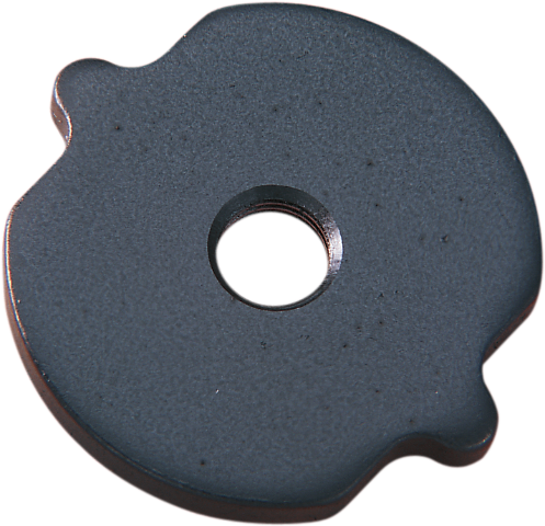 Drag Specialties Clutch Adjuster Release Plate 90-17 Harley Dyna Touring Softail