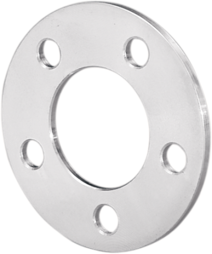 """Drag Specialties Chrome .300"""" Sprocket Spacer 69-99 Harley DYNA Softail Touring"""