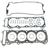 Athena Top End Gasket Kit for 99-07 Suzuki FSX 1300 R Hayabusa