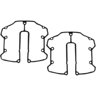 James Gasket M8 Rocker Box Gaskets for 17-19 Harley Touring Softail FXBR FLFB
