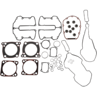 James Gasket Top End Gasket Kit for 17-18 Harley M8 Touring Softail FXFB FLFB