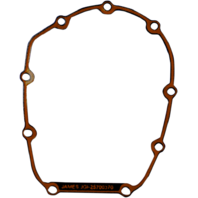 James Gasket Cam Chain Gasket for 17-19 Harley M8 Touring Softail FLFB FXBR FLDE