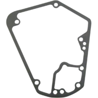 Cometic AFM Cam Cover Gasket for 70-92 Harley Dyna Touring Softail FXS FLH FXB