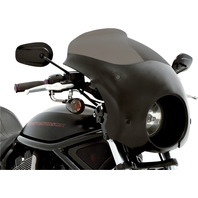 Memphis Shades HD Night Rod Bullet Fairing for 07-11 Harley Davidson VRSCDX VROD