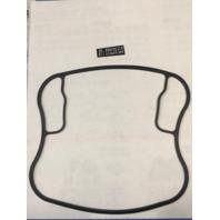 James Gasket 1 Rubber Upper Rocker Box Cover Gasket for 91-03 Harley Sportster